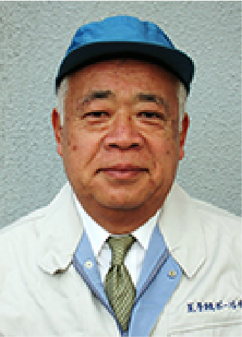 代表取締役 渡辺直喜
